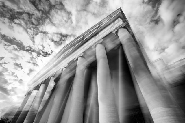 columns_asmp